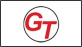 Guard-Transmission