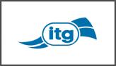 ITG-Racing-Air-Filters