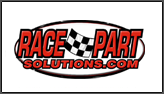 Race-Parts-Solutions