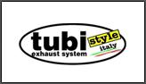 Tubi-Style-Exhaust