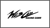 Web-Racing-Cams